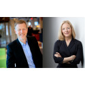 Scandic får bästa betyg inom HR – Lena Bjurner utnämnd till årets nordiska personaldirektör