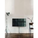 Loewe One tilbyder unik lyd, højopløste billeder og et sofistikeret design