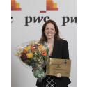 Arla vinder for andet år i træk prisen for den bedste årsrapport blandt ikke-børsnoterede virksomheder