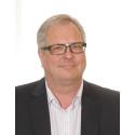 Bernt Mårtensson ny styrelseordförande på Skövdebostäder