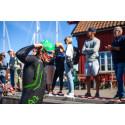Norgesmesterskapene i triatlon i 2019 blir i Son og i Lofoten