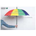 Avonova samlar allt digitalt under samma paraply