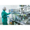 Schneider Electric lanserer serialiseringssuite for Life Sciences-virksomheter