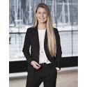 HR-funktionen och den digitala omvandlingen