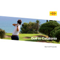 Golf in Catalonia