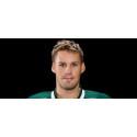 Dick Axelsson klar för MODO Hockey