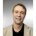 Umeåprofessor vald till president för International Arctic Social Sciences Association
