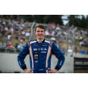 Supercar Lites segraren Tobias Brink