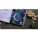 Låt bönor förändra ditt liv - kokboken är vinnaren i Gourmand World Cookbook Awards Sverige i kategorin E02 Single Subject.