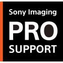 Sony è partner tecnico di Pitti Immagine Uomo