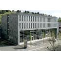 Bathlife levererar badrumsinredning till stor badrum- och kökskedja i Schweiz