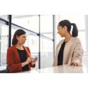 Myndighetssamarbete matchar kompetens med företagens behov