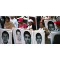 #23 FREDAG: Hälften av kandidaterna i valet till mexikanska kongressen är kvinnor