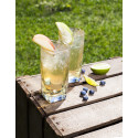 Calvados Tonic – sommardrinkarnas sommardrink