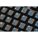 Free IT training to help your job prospects