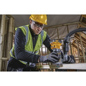 DEWALT® lanserer oppladbar 18V XR® håndoverfres