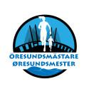 Öresundsmästare - en ny löpserie på båda sidor sundet