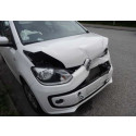 Bilister overser at sikre sig selv ved eneulykker