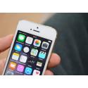 Enkla antennlösningar kan ge bättre mobiltäckning inomhus