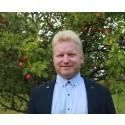 JOHAN GRANLUND BLIR PRODUKTIONSCHEF VID HGAB I SOLLEFTEÅ