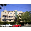 Charles Dunn Company Completes $4.75 Million Sale of 35-Unit Multifamily Property in Hollywood Area of Los Angeles