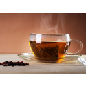 Market Research Report Store:Hot Tea (Hot Drinks) Market in Middle East & Africa – Outlook to 2020: Market Size, Growth and Forecast Analytics