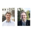 Forskare från Mälardalens högskola på IVA:s 100-lista