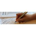 Spännande ramavtal för XLENT i Sundsvall