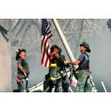 HISTORY och H2 uppmärksammar årsdagen av 9/11