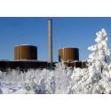 2009 - rekordår för Fortums kärnkraftverk