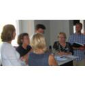 Famnas seminarium 5 juli 2010