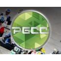 Inbjudan till PGCC - ett go-kart race till förmån för Project Playground