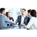 13 beteenden som kännetecknar förtroendefulla ledare