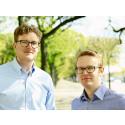 NFT Ventures och Stronghold investerar i Tessin - Skandinaviens snabbast växande crowdfunding-plattform för fastigheter