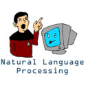 Global Natural Language Processing Market to Perceive Substantial Growth by 2022