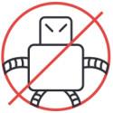 DataXu stellt Anti-Fraud-Garantie vor