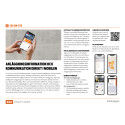 Informationsblad SSG On site