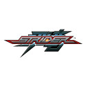 Strider Slides onto PSN, Xbox Live and PC this week!