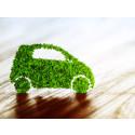 Ti tips til smartere kjøring - spar både miljøet og lommeboka!