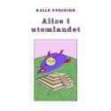 Boksläpp - Alice i utomlandet