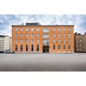 Scandic avaa uuden hotellin Vaasaan