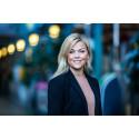 Malin Selander er SATS' nye Nordic Head of Communication & PR