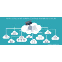 Know the current Market Scenario of the Global Cloud Computing In Education Market by Manufacturers, Type and Application, Forecast to 2022.
