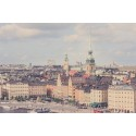 Shopbox Opens Its Doors in Stockholm After Swedish Investment