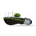 Global Smart Energy Market 2017-2022- Research Report