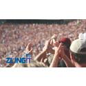 Umeå BSKT väljer Zlingit som officiellt biljettsystem