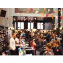 Teknologisk folkefest på Oslo Skaperfestival