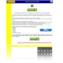 Bankraub 3.0: Schad-App hat es auf mTANs abgesehen