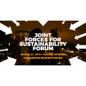 Förpackningsindustrin samlas för hållbarhetskonferens i Malmö