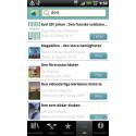Nu kommer eBokus Android — appen för e-böcker